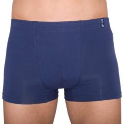 Pánské boxerky Stillo tmavě modré (STP-009)