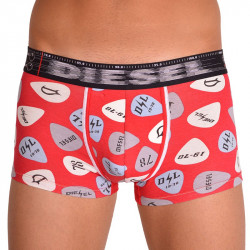 Pánské boxerky Diesel vícebarevné (00CIYK-0KAP0-04)