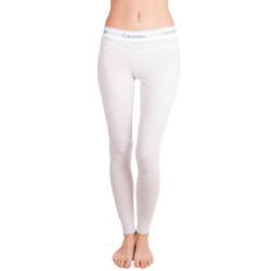 Dámské legíny Calvin Klein vícebarevné (QS5875E-SNN)
