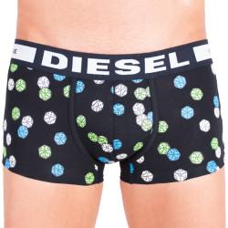 Pánské boxerky Diesel vícebarevné (00SJ54-0CART-02)