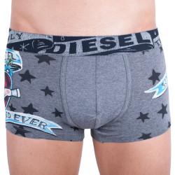 Pánské boxerky Diesel vícebarevné (00CIYK-0JARN-04)