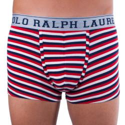 Pánské boxerky Ralph Lauren vícebarevné (714705181002)