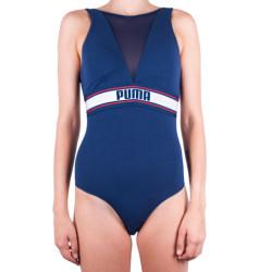 Dámské body Puma tmavě modré (684004001 560)
