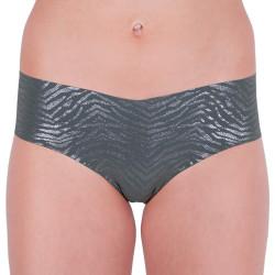 Dámské kalhotky Victoria's Secret bezešvé vícebarevné (ST 11134353 CC 41IH)