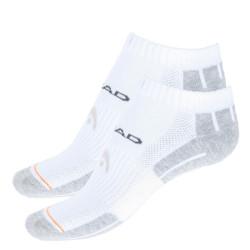 2PACK ponožky HEAD vícebarevné (741017001 300)