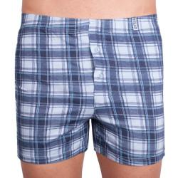 Pánské trenky Stillo vícebarevné (STP-002)