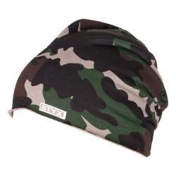 Dětská čepice Styx (ND558)