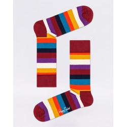 Ponožky Happy Socks Stripe (STR01-4550)