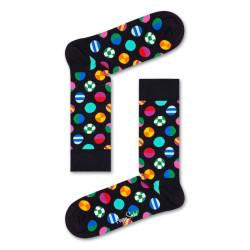 Ponožky Happy Socks Clashing Dot (CLD01-9300)