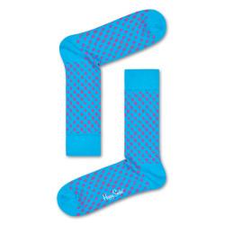 Ponožky Happy Socks Happy (HAP01-6700)