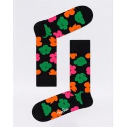 Ponožky Happy Andy Warhol Flower (AWFLO01-9000)
