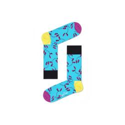 Ponožky Happy Socks Dancer (SSTE01-6700)