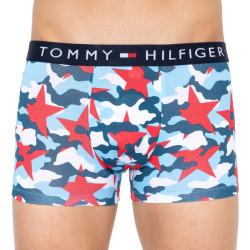 Pánské boxerky Tommy Hilfiger vícebarevné (UM0UM01831 0YI)