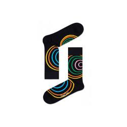 Ponožky Happy Socks Psychedelic (PSY01-9300)