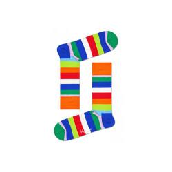 Ponožky Happy Socks Stripe (STR01-2500)