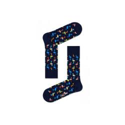 Ponožky Happy Socks Flamingo (FMN01-6500)