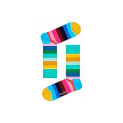 Ponožky Happy Socks Stripe (STR01-0100)