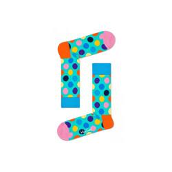 Ponožky Happy Socks Big Dot (BDO01-7301)