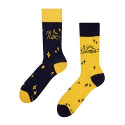Veselé ponožky Dedoles Harry Poter WBRS009 (Good Mood)