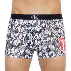 Pánské boxerky CK ONE vícebarevné (NB2350A-CP6)