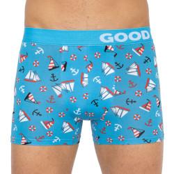 Pánské veselé boxerky Dedoles vícebarevné GMMT069 (Good Mood)