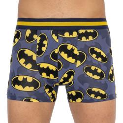 Pánské veselé boxerky Dedoles batman WBMT010 (Good Mood)