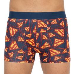 Pánské veselé boxerky Dedoles vícebarevné WBMT013 (Good Mood)