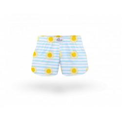 Dětské trenky ELKA sun for babies (B0052)