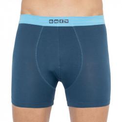 2PACK pánské boxerky Bellinda vícebarevné (BU858445-484)