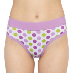 Dámské kalhotky Andrie vícebarevné (PS 2638a)