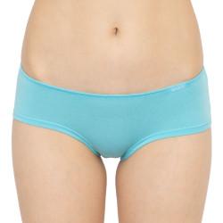 Dámské kalhotky Andrie světle modré (PS 2628 C)