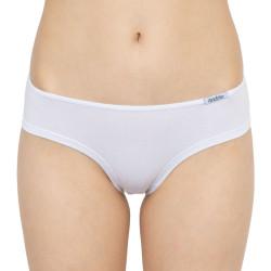 Dámské kalhotky Andrie bílé (PS 2630d)