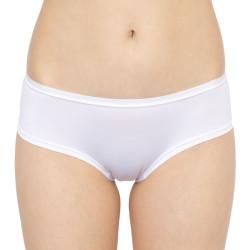 Dámské kalhotky Bellinda bílé (BU812686-030)