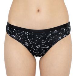 Dámské veselé kalhotky Dedoles vícebarevné Zodiac signs (Good Mood)