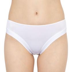 Dámské kalhotky Bellinda bílé (BU812884-030)