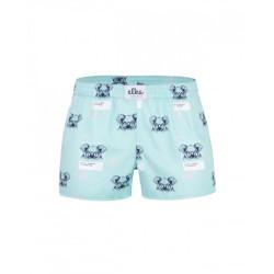 Dětské trenky ELKA koala (B0022)