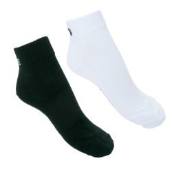 2PACK ponožky Levis vícebarevné (903020001 001)