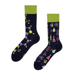 Veselé ponožky Dedoles Chemie GMRS059 (Good Mood)