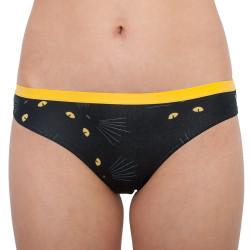 Dámské veselé kalhotky Dedoles kočky GMFB004 (Good Mood)