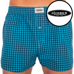 Pánské trenky Climber vícebarevné C47
