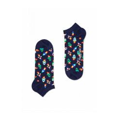 Ponožky Happy Socks Rocket Low (ROC05-6500)