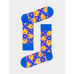 Ponožky Happy Socks Dots Dots Dots (DDD01-6300)