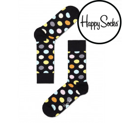 Ponožky Happy Socks Big Dot (BD01-099)