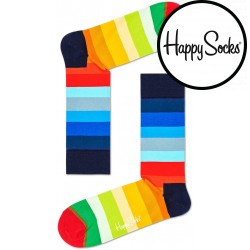 Ponožky Happy Socks Dot (STR01-2200)
