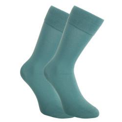 Ponožky Bellinda bambusové modré (BE497520-437)