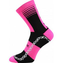 Ponožky Voxx vícebarevné (Ralfi)