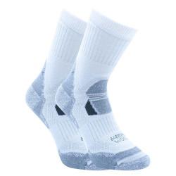 Ponožky Voxx bílé (Stabil 2)