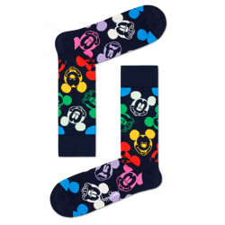 Ponožky Happy Socks Disney Colorful Character Sock (DNY01-6503)