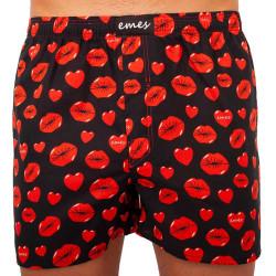 Pánské trenky Emes kiss (022)