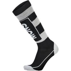 Pánské ponožky Mons Royale vícebarevné (100126-1037-063)
